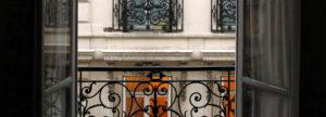 lavpris hotell billig Paris Frankrike rimelig