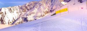 Chamonix Frankrike skiferie skitur reise tips