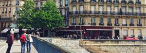 sammenlikning de mest solgte hotellene Paris Frankrike bestselgere