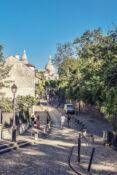 Flytte til Paris finne leilighet informasjon anbefalt guide