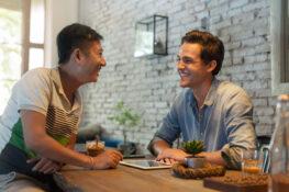homsebar gaybar Paris kafe utested homofile