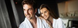 Anbefalte hoteller Paris de beste hotellene familie hotell