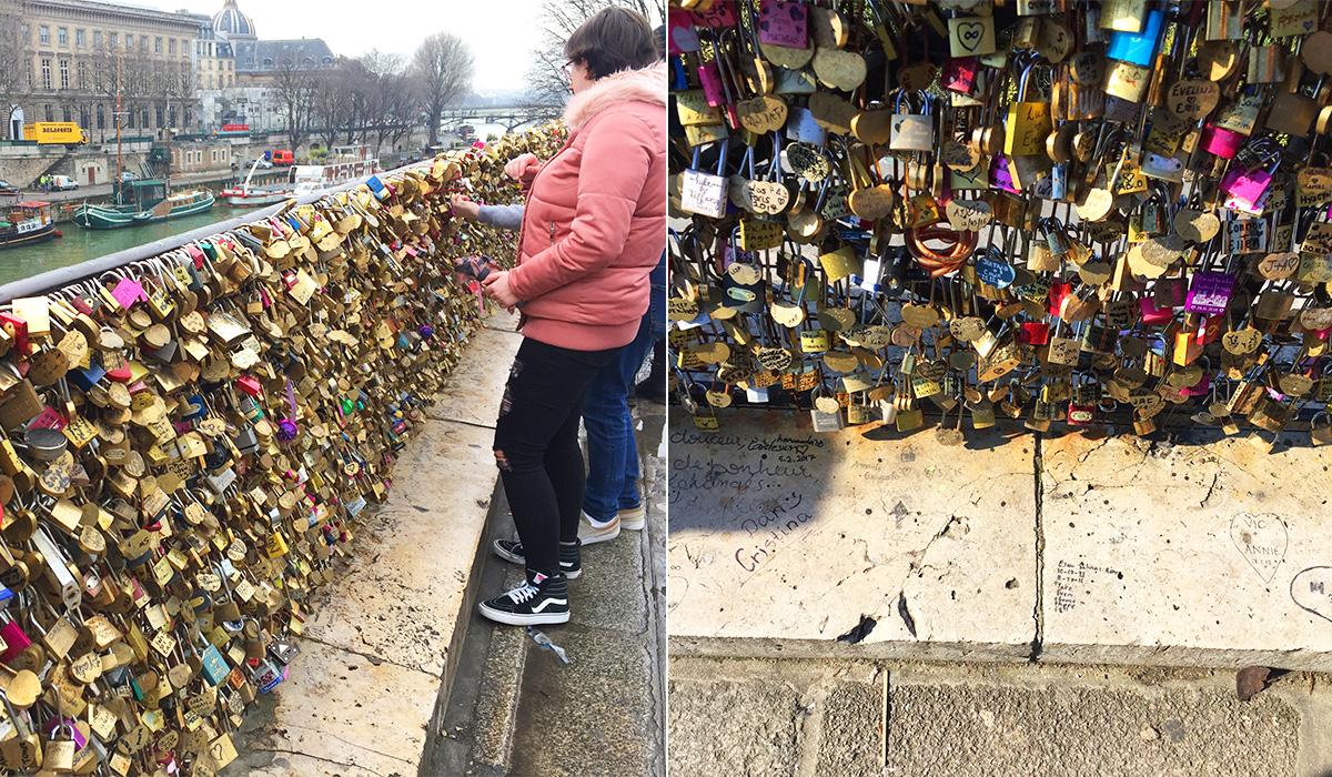 paris-hengelaas-pont-neuf