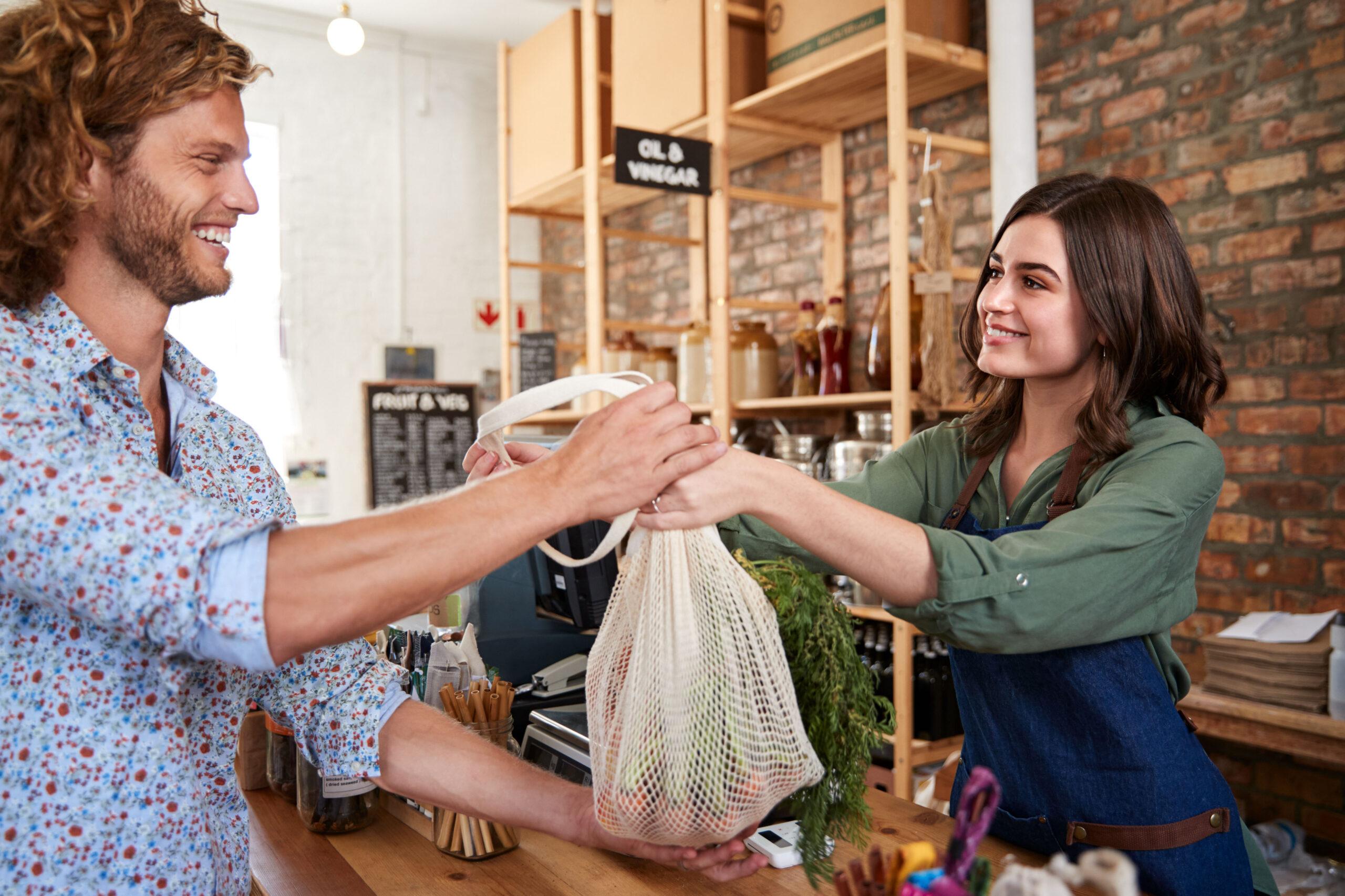 refusjon moms VAT butikk shopping penger tilbakebetaling Paris