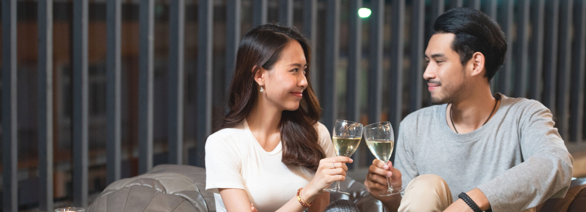 champagne Paris tips barer champagnebarer