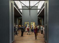 Musee D Orsay Paris hvilke severdigheter bor du se