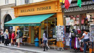 Acne Studios Paris anbefalt klesbutikk Frankrike