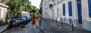 Paris romantiske tips a gjore attraksjoner hva Frankrike