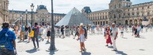 musum de aller beste attraksjoner Paris