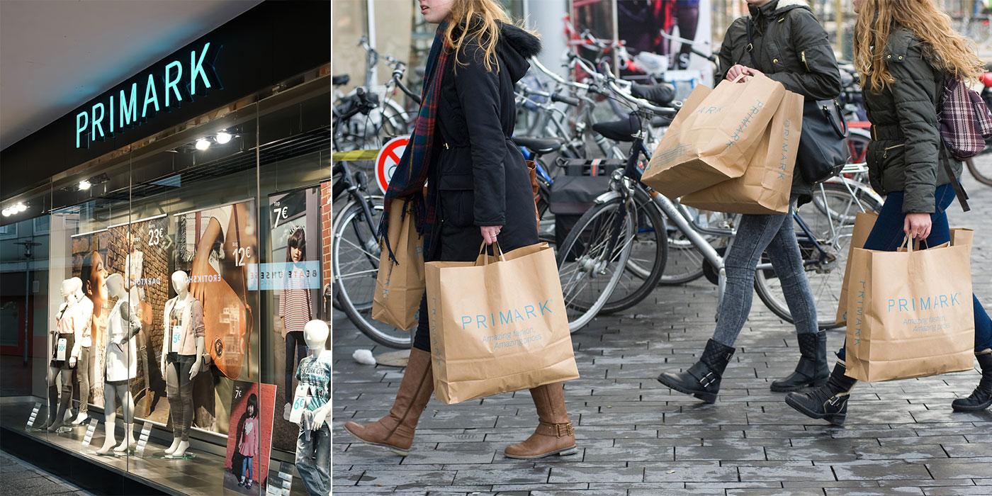 primark-butikker-paris-shopping